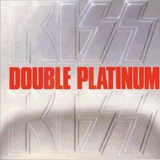 Double Platinum mp3 Artist Compilation by KISS