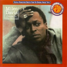 Circle In The Round mp3 Artist Compilation by Miles Davis