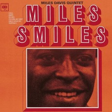 Miles Smiles mp3 Artist Compilation by Miles Davis