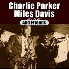 Miles & Friends