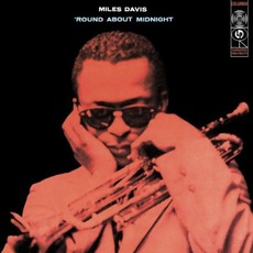 'Round About Midnight mp3 Artist Compilation by Miles Davis