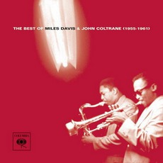 The Complete Columbia Recordings 1955-1961