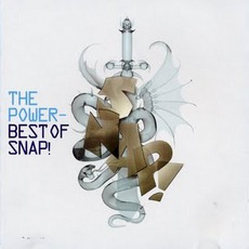 The Power - Best Of Snap mp3 Artist Compilation by Snap!
