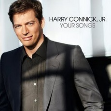 Your Songs mp3 Album by Harry Connick, Jr.