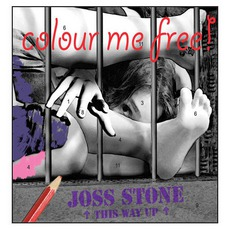 Colour Me Free! mp3 Album by Joss Stone