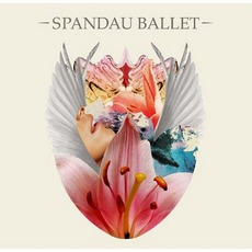Once More mp3 Album by Spandau Ballet