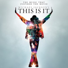 This Is It (The Music That Inspired The Movie) mp3 Soundtrack by Michael Jackson