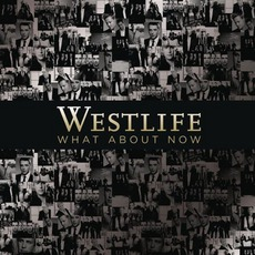 What About Now mp3 Single by Westlife