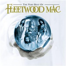 The Very Best Of mp3 Artist Compilation by Fleetwood Mac