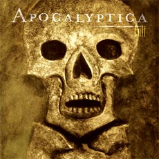 Cult mp3 Album by Apocalyptica