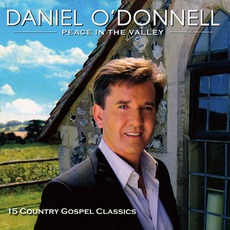 Peace In The Valley mp3 Album by Daniel O'Donnell