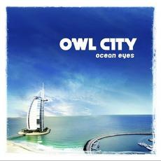 Ocean Eyes mp3 Album by Owl City