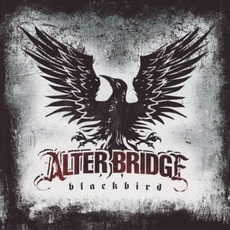 Blackbird mp3 Album by Alter Bridge