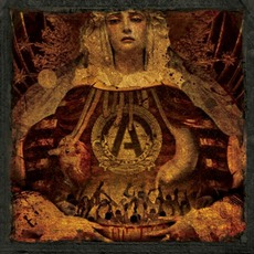 Congregation Of The Damned mp3 Album by Atreyu