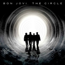 The Circle mp3 Album by Bon Jovi