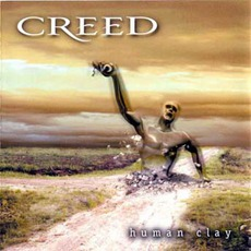 Human Clay mp3 Album by Creed