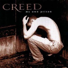 My Own Prison mp3 Album by Creed