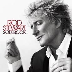 Soulbook mp3 Album by Rod Stewart
