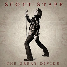 The Great Divide mp3 Album by Scott Stapp