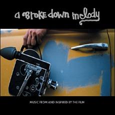 A Brokedown Melody mp3 Soundtrack by Jack Johnson