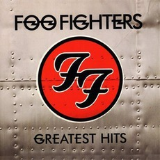 Greatest Hits mp3 Artist Compilation by Foo Fighters