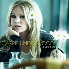 Play On mp3 Album by Carrie Underwood