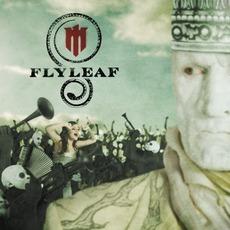Memento Mori mp3 Album by Flyleaf