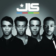 Jls mp3 Album by JLS