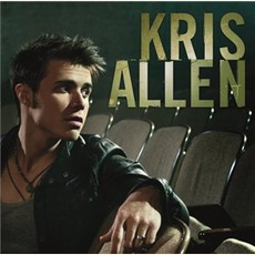 Kris Allen mp3 Album by Kris Allen