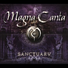 Sanctuary mp3 Album by Magna Canta
