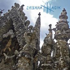 Balf Quarry mp3 Album by Magik Markers