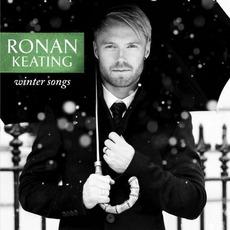 Winter Songs mp3 Album by Ronan Keating