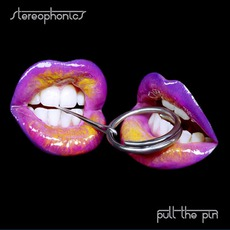 Pull The Pin mp3 Album by Stereophonics