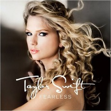 Fearless (International Edition)