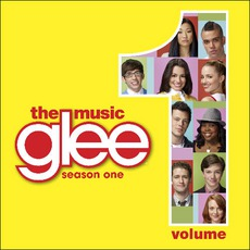 Glee: The Music, Volume 1 mp3 Soundtrack by Glee Cast