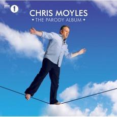 The Parody Album mp3 Album by Chris Moyles