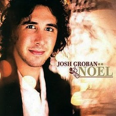 Noël mp3 Album by Josh Groban