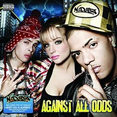 Against All Odds mp3 Album by N-Dubz