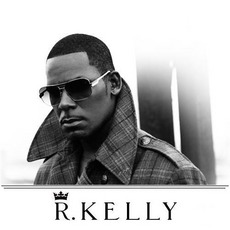 Untitled mp3 Album by R. Kelly