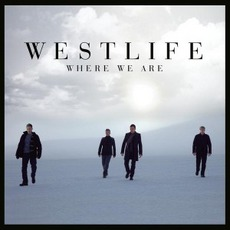 Where We Are mp3 Album by Westlife