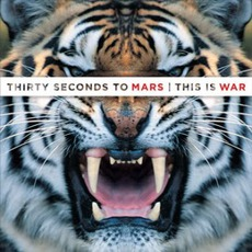 This Is War mp3 Album by 30 Seconds To Mars