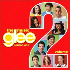 Glee: The Music, Volume 2 mp3 Soundtrack by Glee Cast