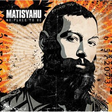 No Place To Be mp3 Remix by Matisyahu
