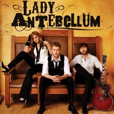 Lady Antebellum mp3 Album by Lady Antebellum