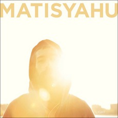 Light mp3 Album by Matisyahu
