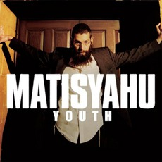 Youth mp3 Album by Matisyahu