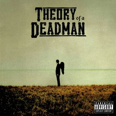 Theory Of A Deadman mp3 Album by Theory Of A Deadman