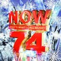 Now! That's What I Call Music 74