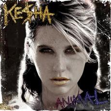 Animal mp3 Album by Ke$ha