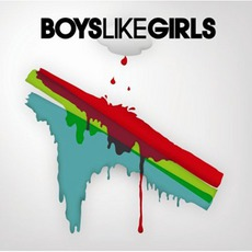 Boys Like Girls mp3 Album by Boys Like Girls